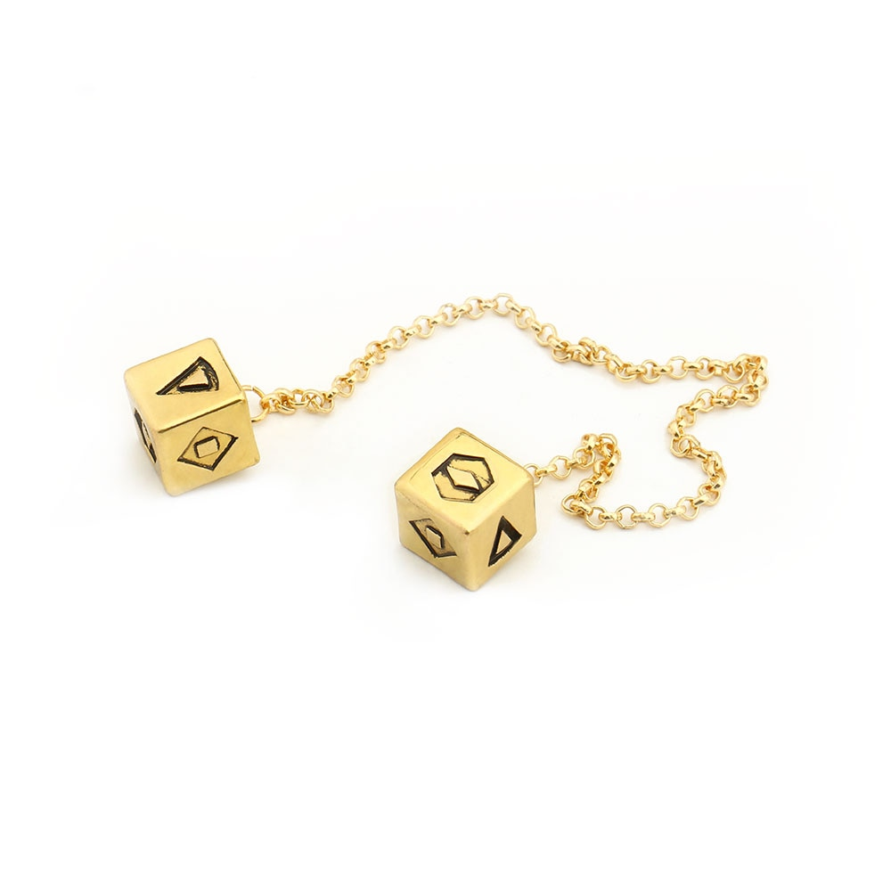 Lucky Dice Reviews